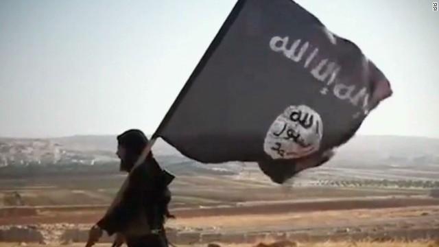 Al Qaeda disowns an affiliate in Syria