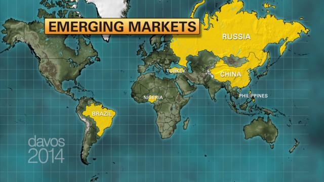 pkg davos emerging markets challenges 2014_00011222.jpg