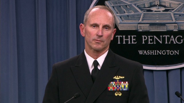Navy responds to cheating allegations