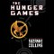 96.hungergames00coll_339_0000