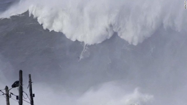 ctw biggest wave ever surfed andrew cotton intv_00003812.jpg