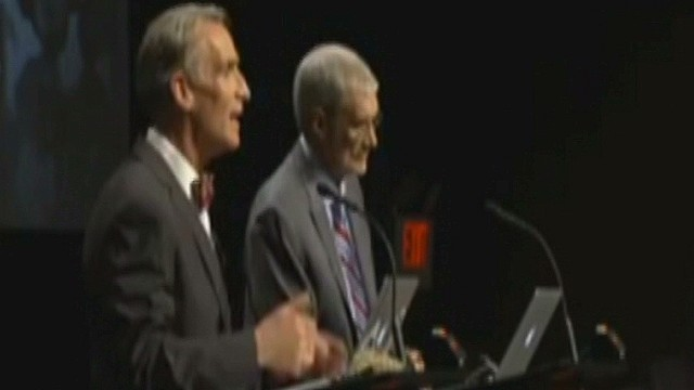natpkg.orig.creation.debate.mashup.bill.nye.ken.ham_00020821.jpg