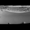mars curiosity rover dingo gap