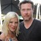 Dean McDermott March 2012