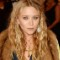 Mary-Kate Olsen May 2013