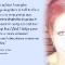 Laura Beyer for talking to teens gallery
