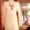 closet49 dress home sale