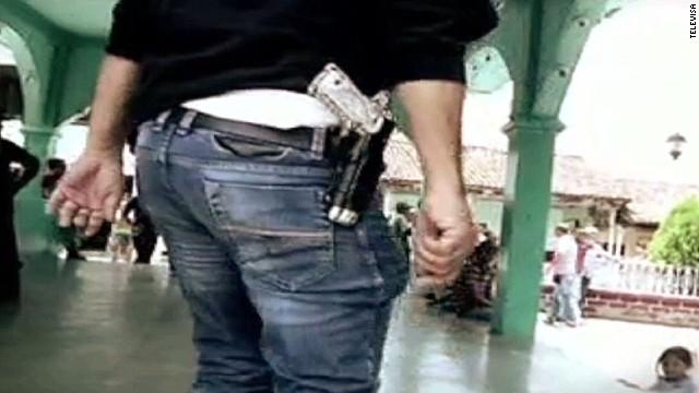 mexico drug violence knights templar cartel galdos pkg_00025802.jpg