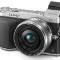 travel cameras-panasonic gx7