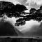 01 Milford Sound