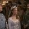 wedding-princess-13