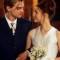 wedding-romeo-11