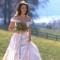 wedding-runaway-6