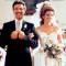 wedding-steelmagnolias-10