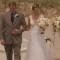 wedding-steelmagnolias-9