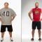 04 biggest loser winners split RESTRICTED