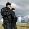 10 sochi security 0207