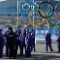 11 sochi security 0207