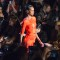 39 nyfw herve leger by max azria RESTRICTED
