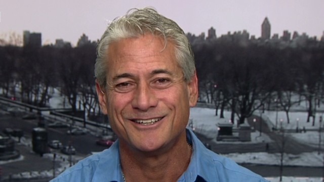 Greg Louganis on LGBT issues in Sochi_00000626.jpg