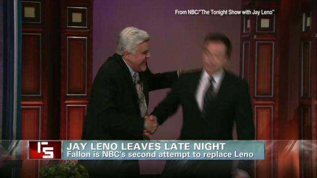 "Leno says goodnight to ""Tonight""_00011629.jpg"