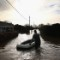 10 uk floods 0210