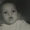 Don Lemon baby picture 1
