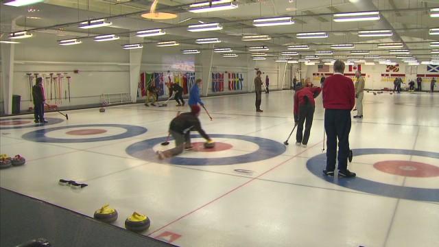 Curling 101_00003101.jpg