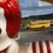 McDonalds Guantanamo