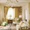 Expensive hotel rooms Four Seasons Hotel des Bergues Geneva