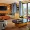 expensive hotel rooms Royal Armleder Suite Le Richemond Geneva