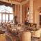 expensive hotel rooms Atlantis the Palm Dubai