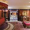 Expensive hotel rooms Burj Al Arab Dubai