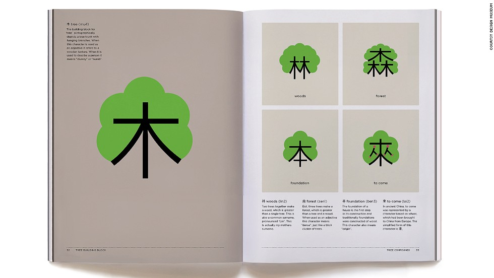 "<em>Chineasy </em><br /><a href=""http://chineasy.org/"" target=""_blank""><br />Chineasy</a> is an illustrated language book which aims to bring  East and West closer by helping to make learning Chinese easier. It was crafted by the entrepreneur and author ShaoLan Hsueh, with illustrations, by Norma Bar, designed to offer a glimpse into Chinese culture. The system is built on a building block methodology which teaches students a small number of commonly occurring characters, which they can then combine to create more complex word clusters.<br />"