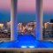 expensive hotel rooms palms casino vegas