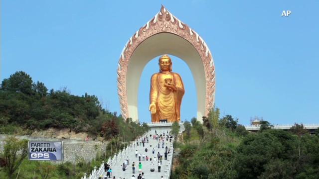 exp GPS 0209 Last Look Buddha_00002528.jpg