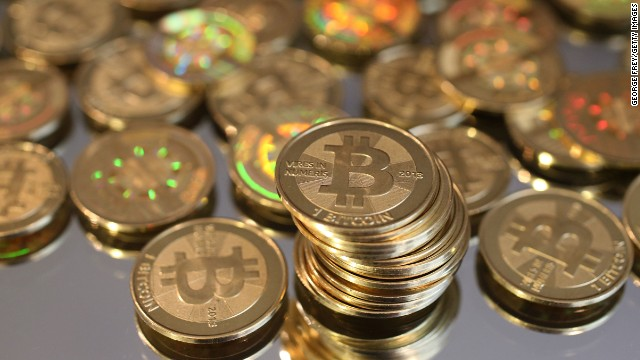 Can Bitcoin go mainstream?