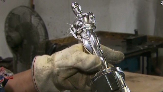 nr rowlands how oscar trophy made_00010216.jpg
