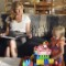 09 working moms of tv RESTRICTED