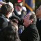 Hollande state visit 03
