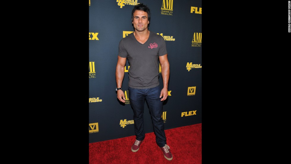 "Jeremy Jackson is an actor and singer who in 2009 appeared on the VH1 reality series ""Confessions of a Teen Idol."" What earned him a spot on that show?"