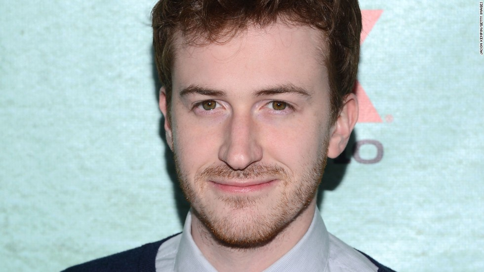 "Joe Mazzello had a role in ""The Social Network"" but he also appeared in another movie that was pretty cutthroat itself."