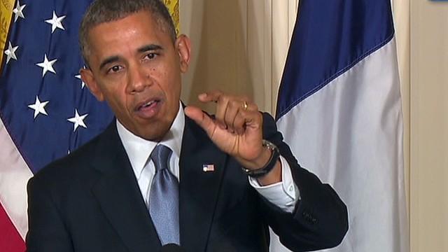 sot obama aca employer mandate adjustment _00002513.jpg