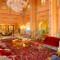expensive hotel rooms Shahi Mahal Jaipur india