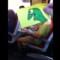 05 commuter cartoons