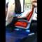 12 commuter cartoons