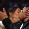 will jada smith kiss