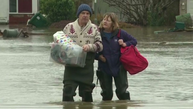 pkg boulden uk finance of flooding_00001610.jpg