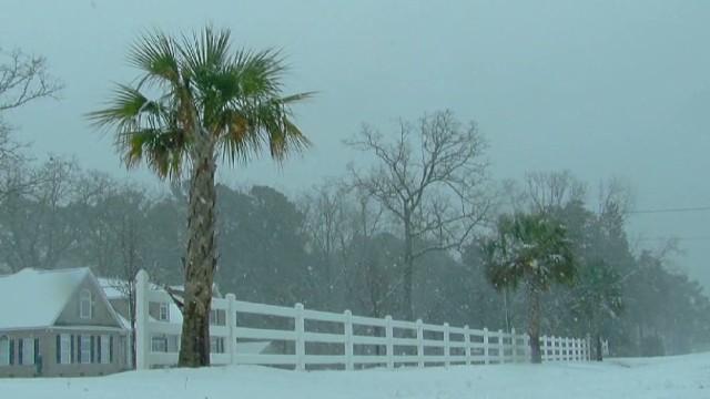 pkg southern ice storm orig jql_00000003.jpg
