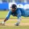 India cricket Karthik